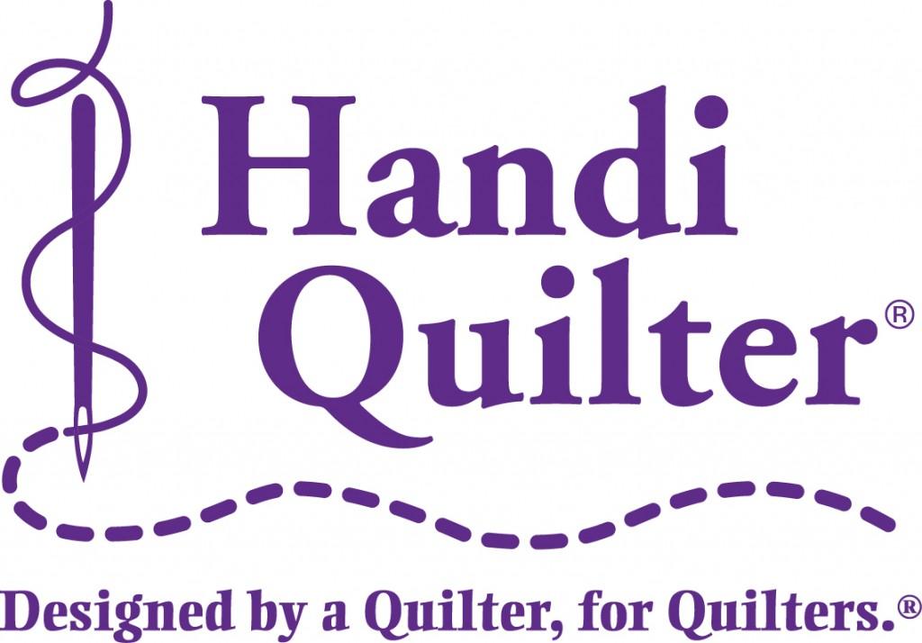 Handi_Quilter_Logo_purple